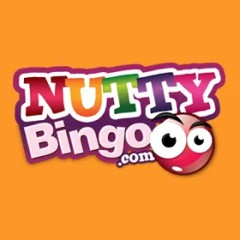 Nutty Bingo site Web